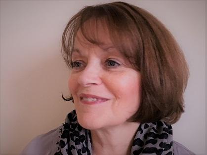 Carole Laithwaite Fosway Group