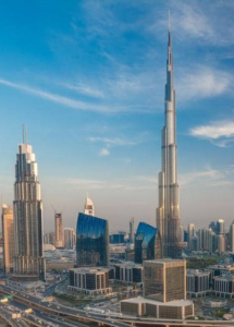 David Perring Digital Learning Insights Dubai