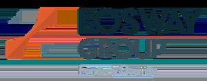FOSWAY-interim logo-horizontal-color-01