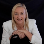 Fiona Leteney Fosway Group Senior Analyst