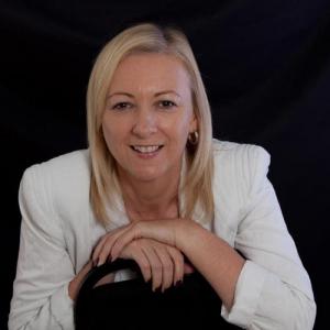Fiona Leteney Fosway Group Senior Analyst