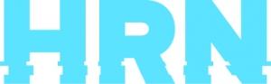 HRN logo