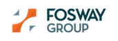 Fosway Group, Europe's #1 HR Industry Analyst