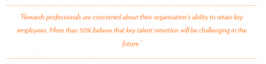Raising the talent bar quote 3