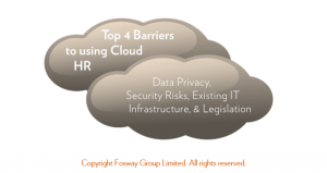 fosway-cloud-based-hr-technology-barriers