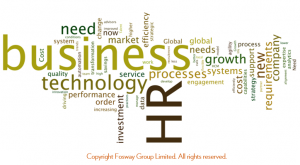 fosway-hr-technology-research-word-cloud