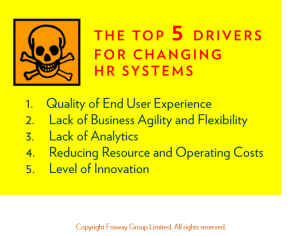 fosway-top-5-drivers-for-changing-hr-systems