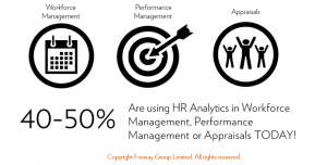 fosway-use-of-hr-analytics-in-european-organisations