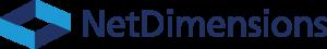 netdimensions-logo