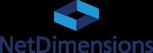 netdimensions-vertical-logo