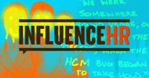 InfluenceHR 2017